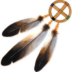 Native American Products